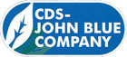 John Blue Company