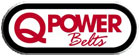 Q Power Belts